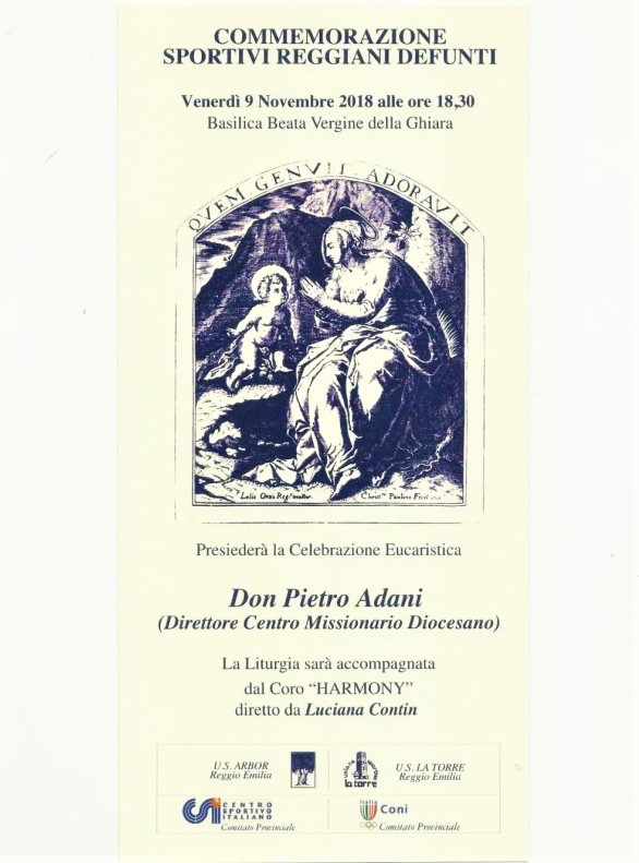 Locandina-Messa1-759x1024