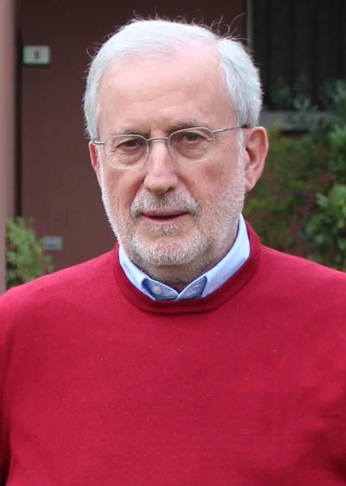Raffaello Mazzacani