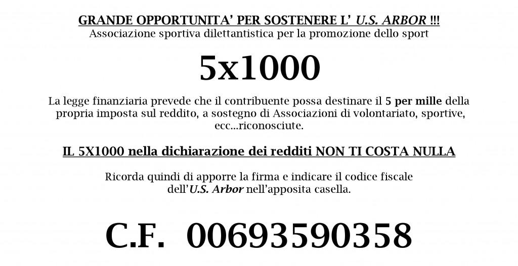 Volantino-5x1000-arbor-001