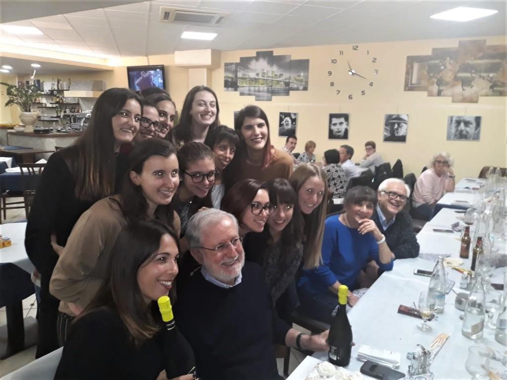 interclays festeggia compleanno mazzacani (2)