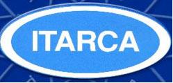 itarca_logo
