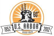 usarbor_60_logo