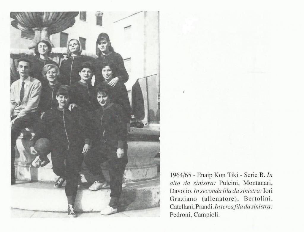 foto per sito 2